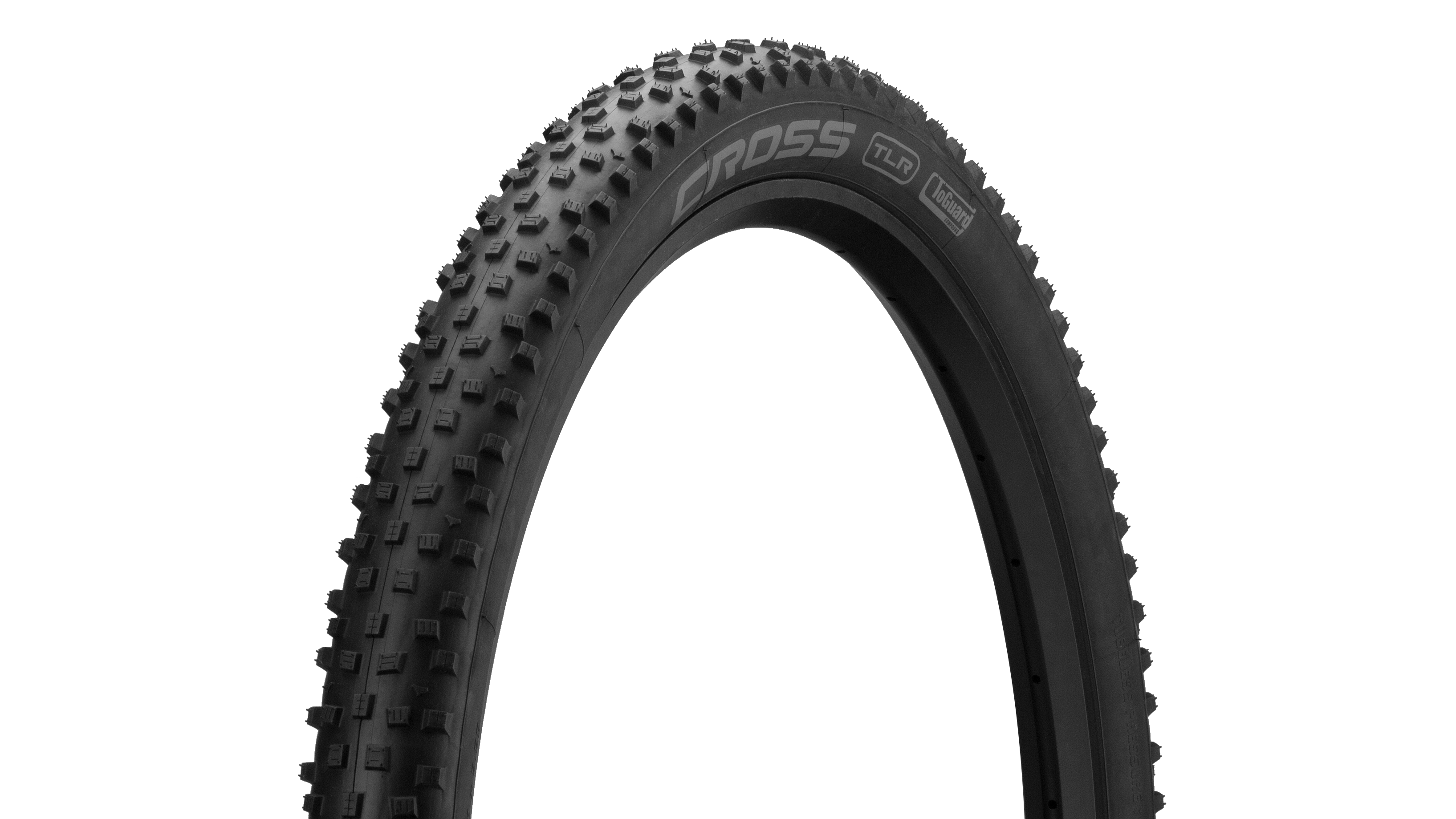 wolfpack tyres, cotic bikes, mountain bike, 29er xc bike