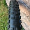 Enduro TL / E-Bike ready 29″x2.6
